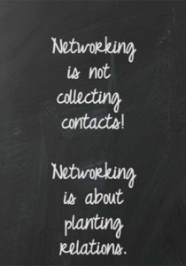 50live networking